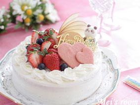 http//mirahime.fc2web.com/sweet/081b_cake